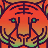 ILLU_Outline_Tiger_preview_smaller